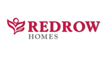 Redrow Mackoy Groundworks and Civil Engineering Client logo