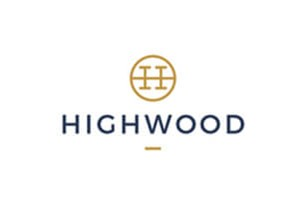 The Highwood Group Mackoy Groundworks and Civil Engineering Client logo
