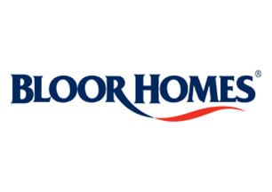 Bloor Homes Mackoy Groundworks and Civil Engineering Client logo