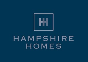 Hampshire Homes Mackoy Groundworks and Civil Engineering Client logo