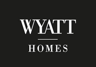 Wyatt Homes Mackoy Groundworks and Civil Engineering Client logo