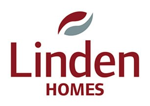 Linden Homes Mackoy Groundworks and Civil Engineering Client logo