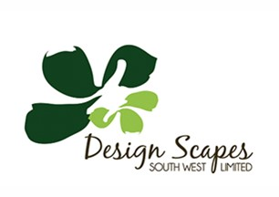 Mackoy Groundworks and Civil Engineering Preferred Contractor DesignScapes Ltd Logo