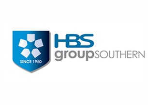 Mackoy Groundworks and Civil Engineering Preferred Contractor HBS Southern Logo